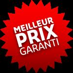 Tarif Réparation Volet Roulant SOMFY Village Provençal - Villeneuve Loubet 06270