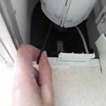 Problème Volets Roulants SOMFY Lauvert - Antibes 06600